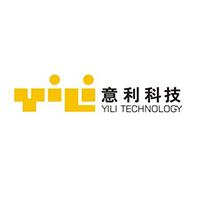 东莞市意利自动化科技有限公司(鞋机)