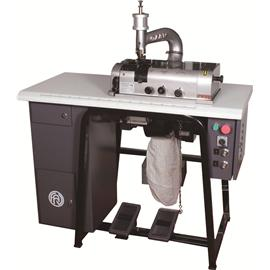 AV2 SP  Special Round Knife Skiving Machine