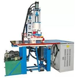R-5000 强力油压型高周波