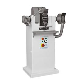R-100B Male upper corner grind-machine