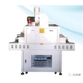 R-104WAD 检知型MD 紫外线照射机