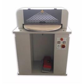 R-461 Disc-Type Lapping Machine