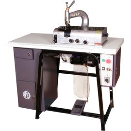 AV2 MAES Round knife skiving machine