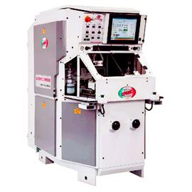 DOPPEL 298 SPEED Automatic cememting machine