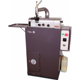 AV2 CUM SLUB Special skiving machine
