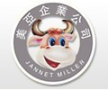 广州美亚皮革公司