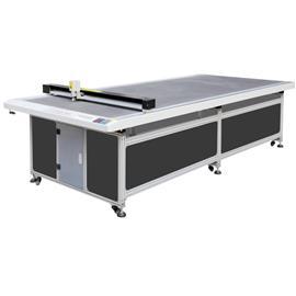 拓荒牛复合材料电脑切割机 切割机厂家  全自动切割机 优质切割机 切割机厂家 复合材料切割机 全自动电脑切割机 提供保修