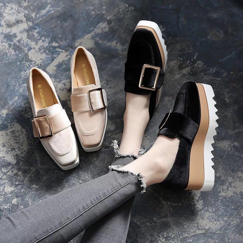 惠東縣秋月鞋業有限公司