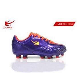 球鞋 XG001 新款球鞋 时尚球鞋