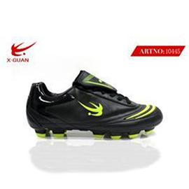 球鞋 XG002 新款球鞋 时尚球鞋