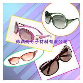 塑料湿气固化PU树脂(眼镜架等喷涂用)