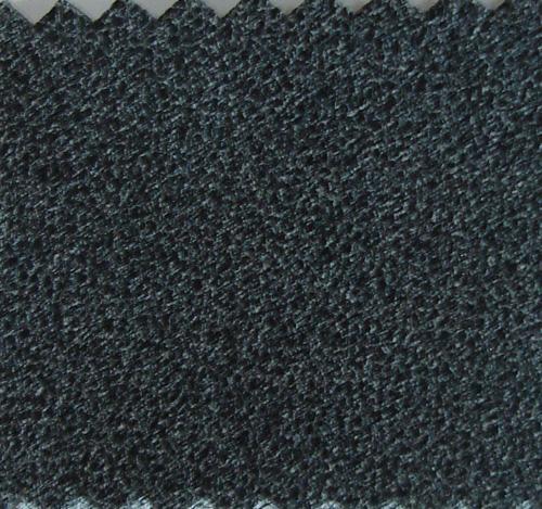 黑色龟裂纹pu革