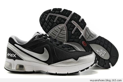 nike adidas运动鞋批发