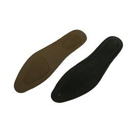05防霉抗菌鞋垫 隆威实业 抗霉菌 除臭 不会损害环境、减少废物及垃圾 只需轻轻接触,便可发挥抗霉功能