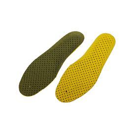 防霉抗菌鞋垫06 隆威实业 抗霉菌 除臭 保持鞋子清新 厂家直销 欢迎订购