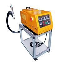 软管热熔胶喷胶机图片