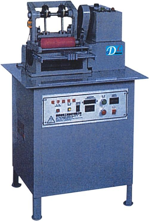 DL 046 电子裁剪机