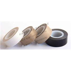 铁氟龙粘胶带,耐高温防粘聚四氟乙烯胶带