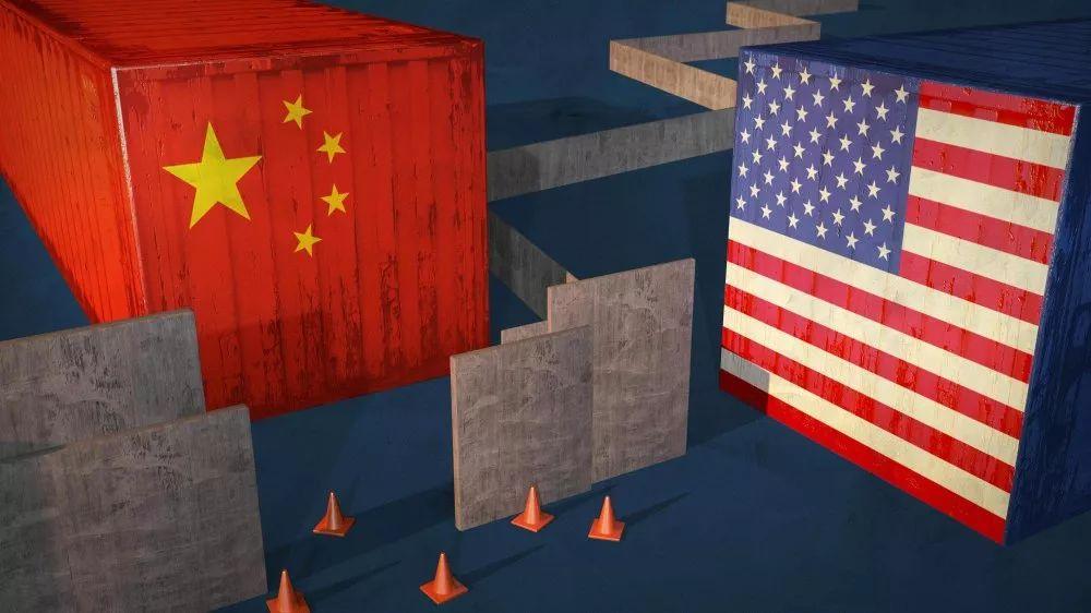 """中美贸易战,越南成赢家?美国厂商说No,""""中国领先越南15年"""""""