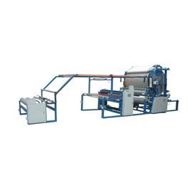 023 (强力胶)立式二合一贴合机|热熔胶贴合机,PUR热熔胶贴合机