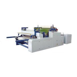 T1800 热熔胶涂布复合机|复合机,涂布机