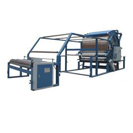 0213 立式纲带贴合机丨热熔胶贴合机丨贴合机