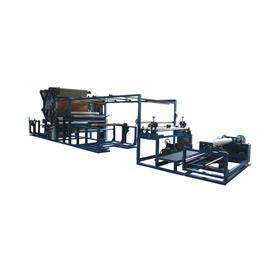0621 纸品贴合机|贴合机,热熔胶贴合机