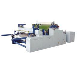 T1800 热熔膠涂布复合机丨PUR热熔胶复合机丨热熔胶贴合机