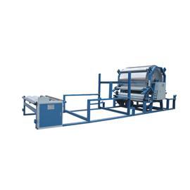 0221 立式(单槽)电镀贴合机|贴合机,热熔胶贴合机