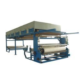T168 单版转印烘干机丨分条机丨复合机