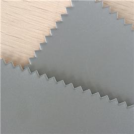 反光革 高亮PU革SRX3002-1 反光材料 反光布 反光膜