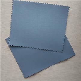 反光革 普亮PU革SRX3001-1 反光膜 反光布 反光材料