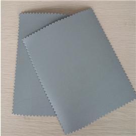 反光革  0.8普亮无底泡革SRX3001-2 反光材料 反光布 反光膜