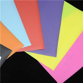 反光材料02  反光布,反光膜,反光革