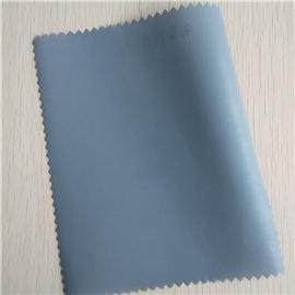 熔断反光材料  闪银熔断SRX6005  反光布 反光膜 反光革