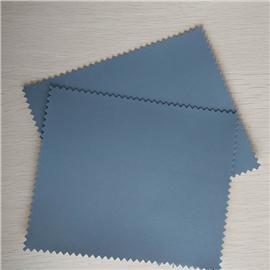 反光革 普亮PVC革AV SRX3001(AV) 反光材料 反光布 反光膜