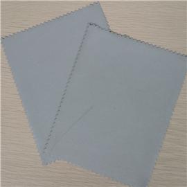 反光膜 SRX1003-1  反光布 反光革 反光材料