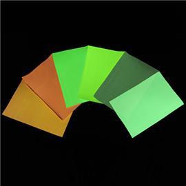 反光材料03  反光布,反光膜,反光革