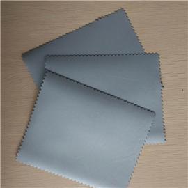熔斷反光材料  普亮熔斷膜 SRX6001 反光布 反光膜 反光革
