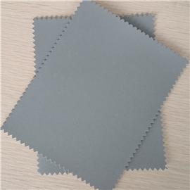 反光革  普亮PVC革SRC3002(A) 反光材料 反光布 反光膜