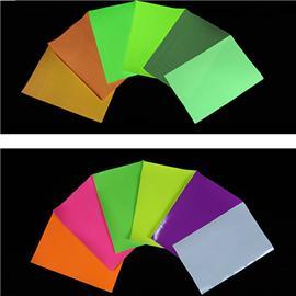反光材料15  反光布,反光膜,反光革