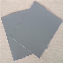 反光革 高亮PVC革SRC3002(A) 反光材料 反光布 反光膜