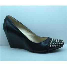 单鞋-HFX98511-7