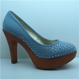 单鞋-FX331-12