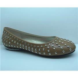 单鞋-FX986-3