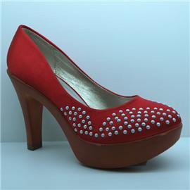 单鞋-FX331-22