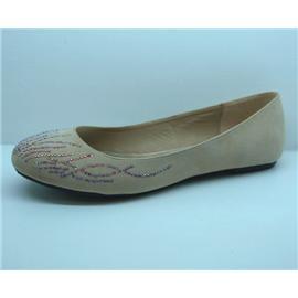 单鞋-Myd881-13