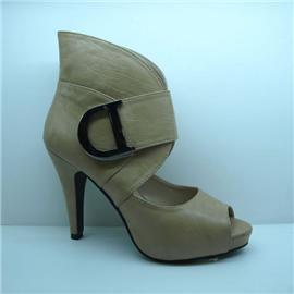 单鞋-Adn001-1