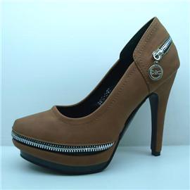 单鞋-NS688-1
