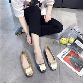 时尚休闲鞋|百搭休闲鞋|玖月鞋业